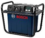 Bosch–Gen 230V-1500Professional.