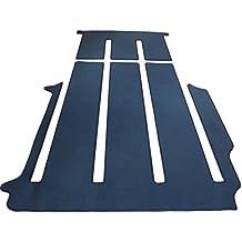 suchergebnis auf f r teppich klettband. Black Bedroom Furniture Sets. Home Design Ideas