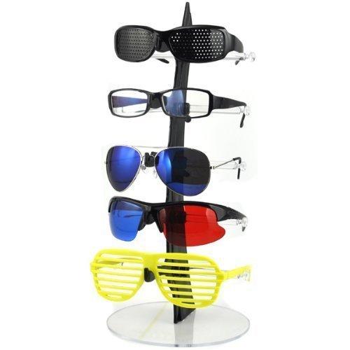 Zoom IMG-3 runfon world pride sunglasses rack