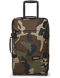 Eastpak Imprimés Souple Colorés Taille Bagage Cabine S Tranverz Capacité 42 Motifs L r7wrxq6v