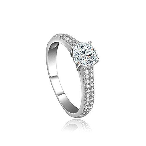 amdxd-bijoux-plaque-or-femme-bagues-de-fiancailles-4-prong-2-rangees-cz-incruste-bling-taille-515