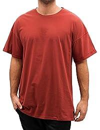 Sixth June Homme Hauts / T-Shirt DropShoulder