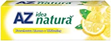 Az Dent Idea Natura 75 Ml.F.Limone