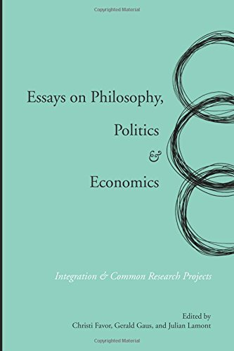 essays-on-philosophy-politics-economics-integration-common-research-projects-stanford-economics-and-