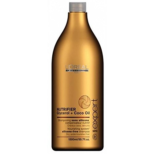 loreal-expert-professionnel-nutrifier-shampooing-1500-ml