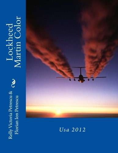 lockheed-martin-color-usa-2012
