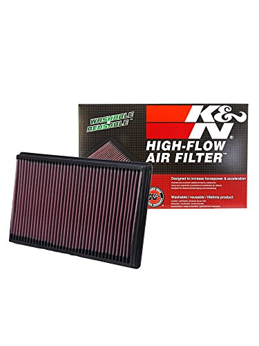 kn-engineering-33-2247-air-filter-air-filters-black-red-dodge-ram-1500-2500-3500-37-47-57l-02-10-237