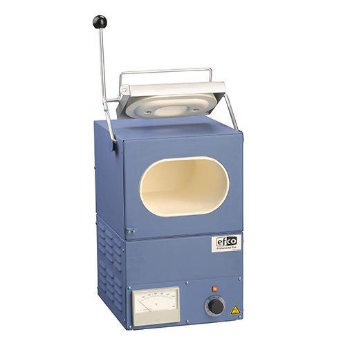 EFCO - Brennofen Efco 180 RT 230 V~ / 2000 W / 1100°C Brennraum: B190xH115xT225