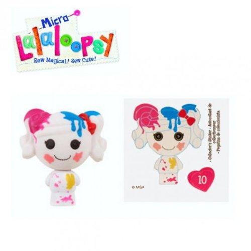 Lalaloopsy-TM-Micro-World-Surprise-Pack-Series-2-Mueca-10