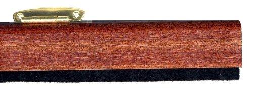 bakerlin-joint-porte-bois-915-cm-sapeli