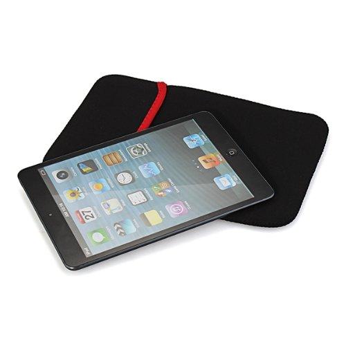 Maletín Funda Portátil para Tablet PC PDA Ebook Netbook 9