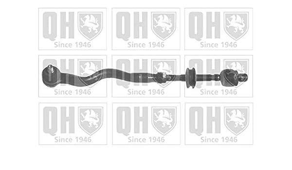Quinton Hazell QDL2852S Tie Rod Assembly RH