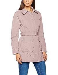 Geox Woman Jacket, Blouson Femme