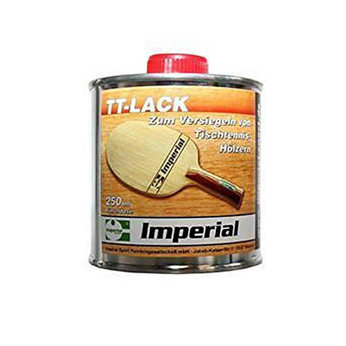 imperial-holzversiegelung-250-ml