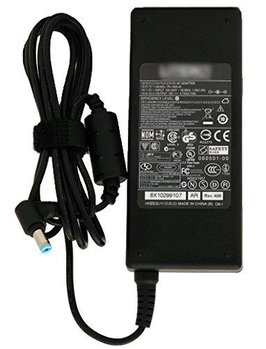 Acer Original Netzteil/Ladegerät 19V/4,74A/90W mit Netzkabel UK/GB/IE Aspire R7-572G Serie ACHTUNG! Netzkabel ist NUR passend für Großbritannien/Irland! (Aspire Acer R7-572g)