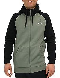 95e3c1009aa7ec Amazon.it: Nike - Ultimi tre mesi / Abbigliamento sportivo / Uomo ...