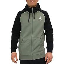 Nike - Sudadera con Capucha - para Hombre