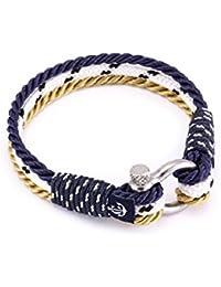 Modeschmuck armband  Suchergebnis auf Amazon.de für: Maritime: Schmuck