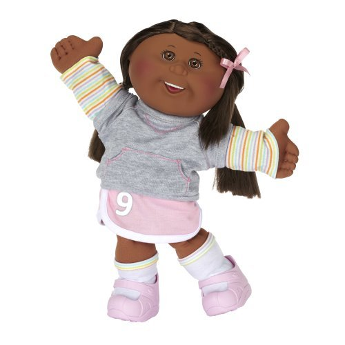 cabbage-patch-kids-african-american-sporty-girl-by-cabbage-patch-kids