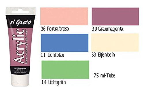 el-greco-acrylfarben-set-5-teilig-pastellfarben-set-acrylfarben-pastell-je-75-ml