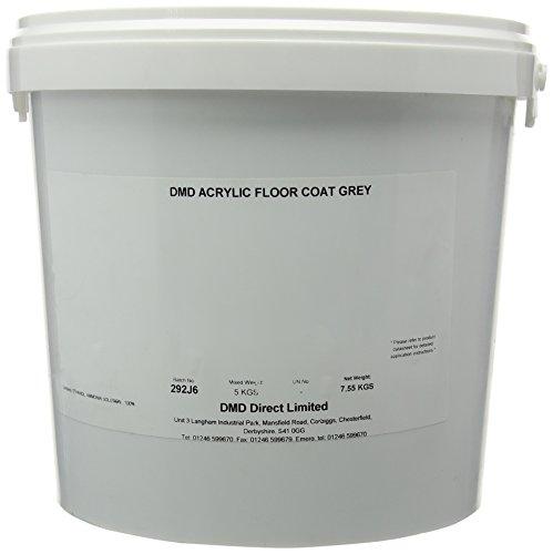 dmd-direct-11500301acrylique-sol-manteau-gris