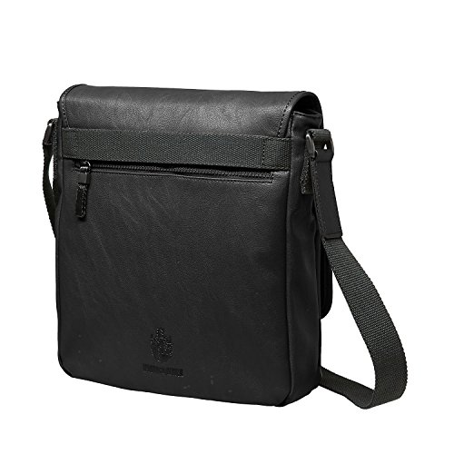 Nero Messenger Black Nero Jost Messenger M Bag M 8 Cult Cult Jost Bag w6SZXPqx