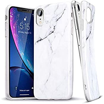 iDeal Of Sweden Coques pour iPhone XS Max (Marbre) (Black Marble): Amazon.fr: High-tech