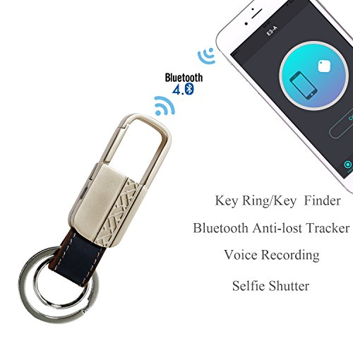 3h-localizador-de-llaves-inalambrico-bluetooth-llavero-llavero-localizador-gps-tag-tracker-smart-ant