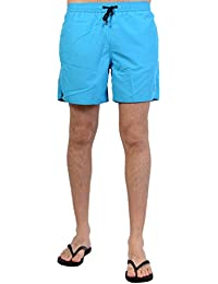 Short De Bain Armani EA7 Sea World Bw Core 1 M Boxer 902000 6P730 00032 Turquoise