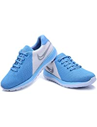 Wredster Unisex Mesh Running Shoes Primo Cleats Unisex Mesh Running Shoes Primo Cleats Unisex Mesh Running Shoes...