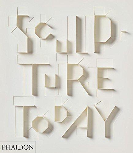 Sculpture Today (Arte)