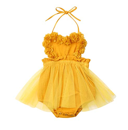 Mädchenkleidung Kinderkleidung Kleinkind Kid Baby MäDchen Outfits Cartoon Print Weste T-Shirt Tops + Shorts Kleidung TräGershirt Bottom 2 StüCk