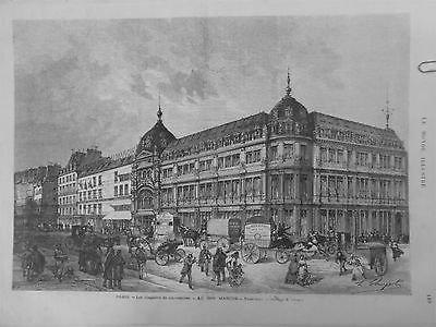1872-mi3-magasin-nouvetes-bon-marche-au-bonheur-des-dames-pour-zola-etoffe