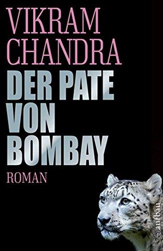 Preisvergleich Produktbild Der Pate von Bombay: Roman