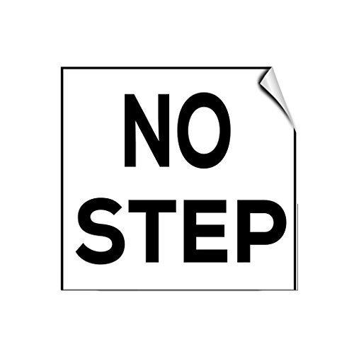 Kein Schritt Aktivität Pool Pool Rules Marker Deko Schilder mit Sprüche Metall Aluminium Wand Sicherheit Schild