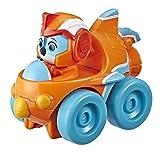 Hasbro Top Wing Mini Racers PDQ Assortito, Multicolore