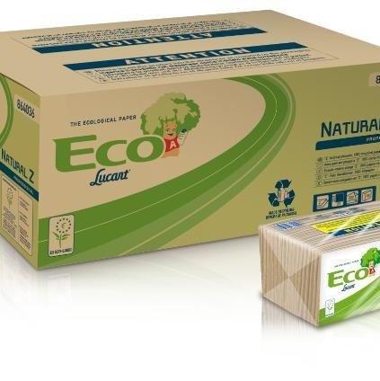 salviette-asciugamani-intercalati-lucart-z-23x235-cm-ecologica-naturale-2-veli-864036-conf220