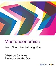 Macroeconomics: From Short Run to Long Run