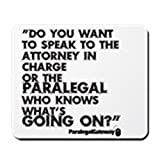 Best CafePress Attorneys - CafePress - Paralegal In Charge [Text Bla Review
