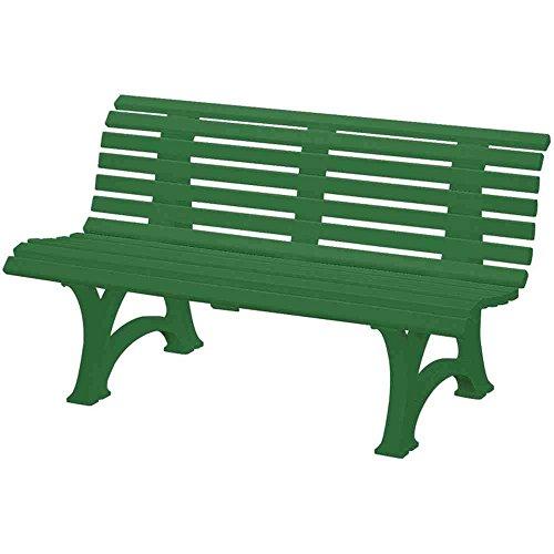 Bank Helgoland 150 grün 425903 (31353)