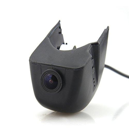car-rover-special-car-dvr-camera-video-recorder-dash-cam-videoregistratore-per-audi-a3-hatchback-201