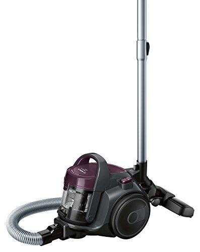 Bosch BGC05AAA1 GS05 Cleann