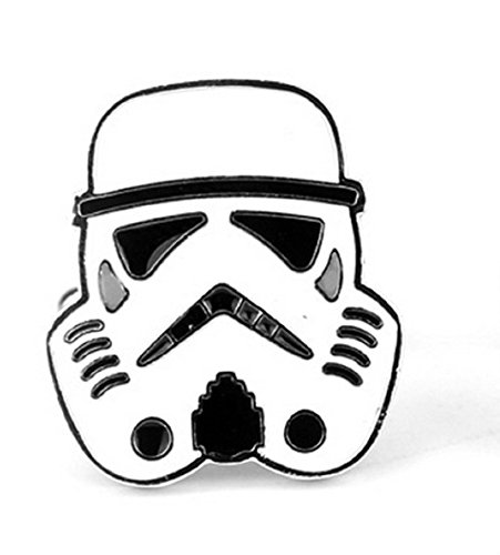 stormtrooper-star-wars-cosplay-metal-pin-badge