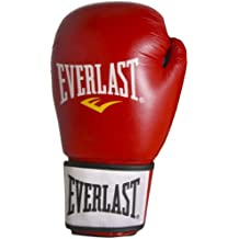Everlast Erwachsene Boxhandschuhe Moulded Foam Training Glove