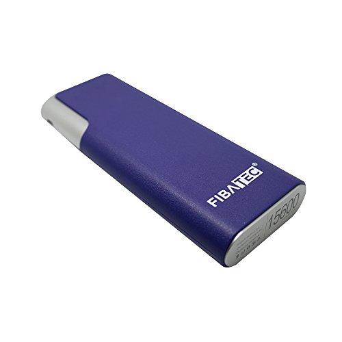 fibatec-i-power-bank-i-smartphone-batterie-lithium-ion-batterie-auxiliaire-batterie-de-rechange-sour