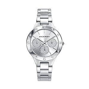 Reloj Viceroy Mujer 401050-87