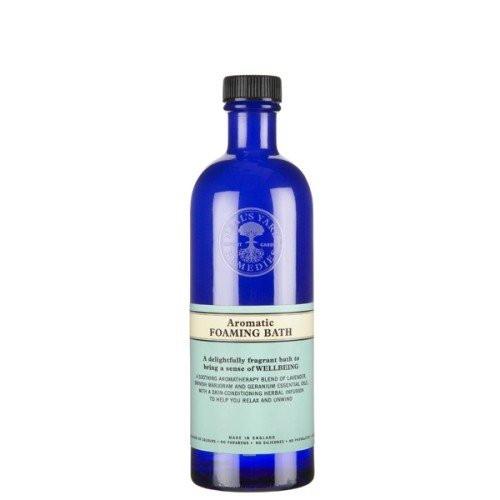 neals-yard-remedies-organic-aromatic-foaming-bath-200ml