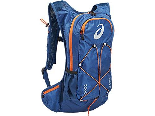 lightweight-running-backpack