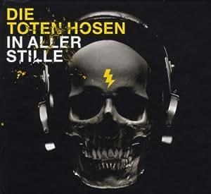 In aller Stille - Limited Fan Edition (Mediabook)