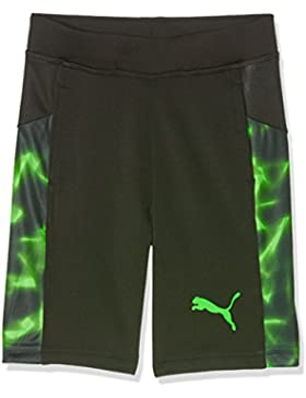 Puma Kinder Active Cell Basketball Shorts